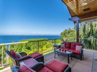 Photo 42: 5476 Bayshore Dr in : Na North Nanaimo House for sale (Nanaimo)  : MLS®# 882283
