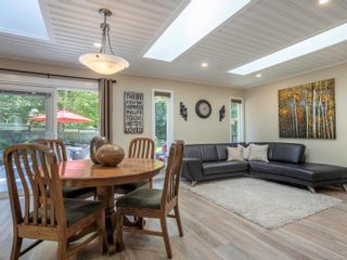 Photo 8: 575 Birch Rd in : NS Deep Cove House for sale (North Saanich)  : MLS®# 876170