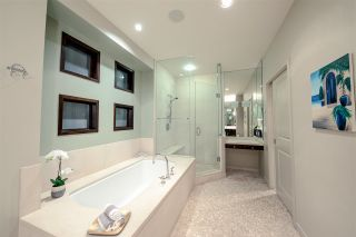 Photo 16: 3297 MATHERS Avenue in West Vancouver: Westmount WV House for sale : MLS®# R2518636