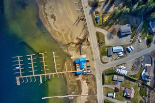 Photo 2: 2886 Marine Drive, in Blind Bay: Business for sale : MLS®# 10229976