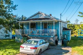 Photo 16: 77 Bissett Road in Cole Harbour: 16-Colby Area Residential for sale (Halifax-Dartmouth)  : MLS®# 202123658