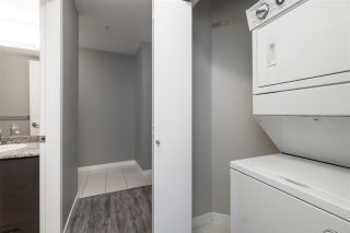 """Photo 21: 102 11667 HANEY Bypass in Maple Ridge: West Central Condo for sale in """"HANEY'S LANDING"""" : MLS®# R2514246"""