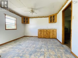 Photo 8: 2504 Highway 12 in Seffernville: House for sale : MLS®# 202123612