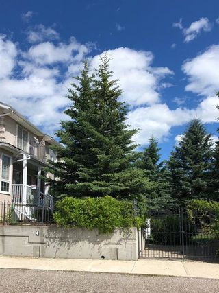 Photo 5: #9  210 Centre St.  NW: Sundre Row/Townhouse for sale : MLS®# C4291789