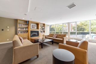 """Photo 36: 302 1189 MELVILLE Street in Vancouver: Coal Harbour Condo for sale in """"THE MELVILLE"""" (Vancouver West)  : MLS®# R2611872"""