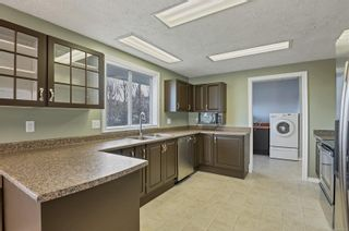 Photo 15: 699 Galerno Rd in : CR Campbell River Central House for sale (Campbell River)  : MLS®# 871666