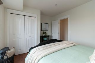 Photo 22: 508 902 Spadina Crescent East in Saskatoon: Central Business District Residential for sale : MLS®# SK845141