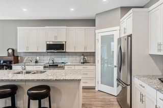 Photo 9: 1935 High Park Circle NW: High River Semi Detached for sale : MLS®# A1108865