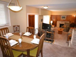 Photo 10: 2390 YOUNG Avenue in : Brocklehurst House for sale (Kamloops)  : MLS®# 143007
