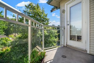 """Photo 12: 409 8115 121A Street in Surrey: Queen Mary Park Surrey Condo for sale in """"The Crossing"""" : MLS®# R2619545"""