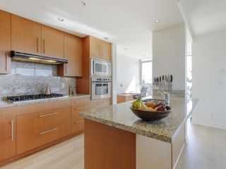 "Photo 20: 906 2688 WEST Mall in Vancouver: University VW Condo for sale in ""PROMONTORY"" (Vancouver West)  : MLS®# R2533804"