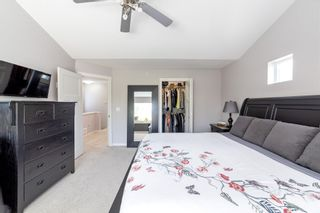 """Photo 22: 24245 102 Avenue in Maple Ridge: Albion House for sale in """"ALBION"""" : MLS®# R2598161"""