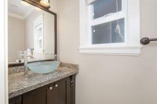 "Photo 12: 24218 104 Avenue in Maple Ridge: Albion House for sale in ""SPENCERS RIDGE"" : MLS®# R2592288"