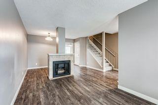Photo 5: 39 Abbeydale Villas NE in Calgary: Abbeydale Row/Townhouse for sale : MLS®# A1149980