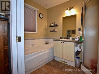 Photo 19: 163 SITAR CRES in Hinton: House for sale : MLS®# A1050506