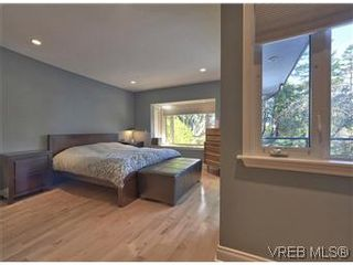 Photo 13: 2881 Phyllis Street in VICTORIA: SE Ten Mile Point Residential for sale (Saanich East)  : MLS®# 303291