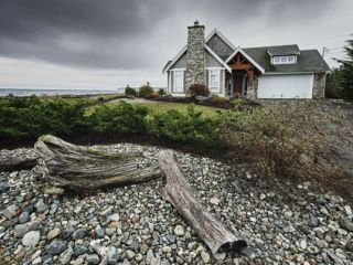 Photo 42: 954 SURFSIDE DRIVE in QUALICUM BEACH: PQ Qualicum Beach House for sale (Parksville/Qualicum)  : MLS®# 783341