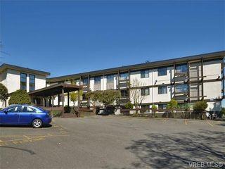 Photo 19: 310 1975 Lee Ave in VICTORIA: Vi Jubilee Condo for sale (Victoria)  : MLS®# 697983