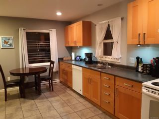 Photo 10: 552 Pioneer Cres in : PQ Parksville House for sale (Parksville/Qualicum)  : MLS®# 863532