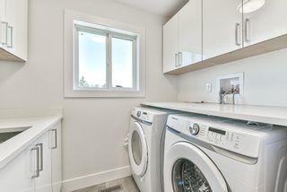 "Photo 17: 3127 268 Street in Langley: Aldergrove Langley 1/2 Duplex for sale in ""ACACIA RIDGE"" : MLS®# R2616823"
