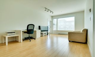 """Photo 13: 315 33538 MARSHALL Road in Abbotsford: Central Abbotsford Condo for sale in """"The Crossing"""" : MLS®# R2569081"""