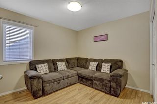 Photo 26: 10286 Wascana Estates in Regina: Wascana View Residential for sale : MLS®# SK870742