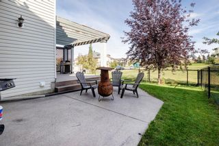 Photo 36: 1124 Panamount Boulevard NW in Calgary: Panorama Hills Detached for sale : MLS®# A1144513