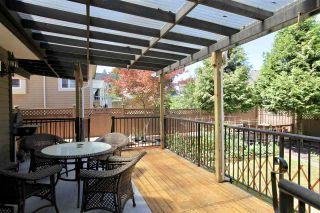 """Photo 20: 16135 111A Avenue in Surrey: Fraser Heights House for sale in """"Fraser Heights"""" (North Surrey)  : MLS®# R2341912"""
