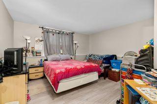 Photo 16: 3125 Irma St in : Vi Burnside Row/Townhouse for sale (Victoria)  : MLS®# 870031