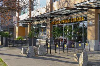 Photo 19: 213 1975 Lee Ave in Victoria: Vi Jubilee Condo for sale : MLS®# 845179
