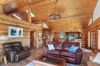 Photo 14: 6645 Hillcrest Rd in : Du West Duncan House for sale (Duncan)  : MLS®# 856828