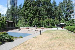 """Photo 31: 1203 3096 WINDSOR Gate in Coquitlam: New Horizons Condo for sale in """"MANTYLA"""" : MLS®# R2603414"""