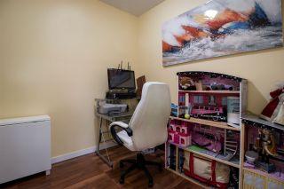 """Photo 13: 217 13277 108 Avenue in Surrey: Whalley Condo for sale in """"Pacifica"""" (North Surrey)  : MLS®# R2429240"""
