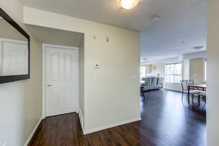 Photo 26: 309 10308 114 Street in Edmonton: Zone 12 Condo for sale : MLS®# E4240254