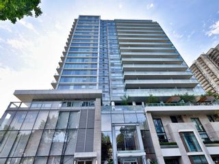 Photo 30: 409 170 Avenue Road in Toronto: Annex Condo for sale (Toronto C02)  : MLS®# C5376222