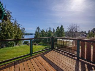Photo 3: 2345 Tofino-Ucluelet Hwy in : PA Ucluelet Mixed Use for sale (Port Alberni)  : MLS®# 870470