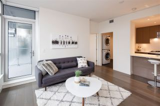 """Photo 10: 412 5189 CAMBIE Street in Vancouver: Shaughnessy Condo for sale in """"Contessa"""" (Vancouver West)  : MLS®# R2551357"""