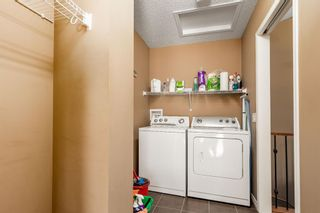 Photo 10: 351 SAGEWOOD Place SW: Airdrie Detached for sale : MLS®# A1013991