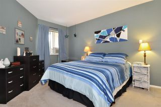"Photo 12: 409 11595 FRASER Street in Maple Ridge: East Central Condo for sale in ""BRICKWOOD PLACE"" : MLS®# R2419789"