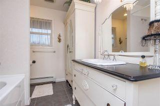 "Photo 22: 29914 GLENGARRY Avenue in Abbotsford: Bradner House for sale in ""MT.LEHMAN"" : MLS®# R2554933"
