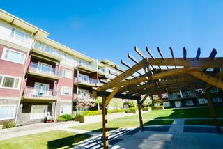 Photo 13: 334 11 MILLRISE Drive SW in Calgary: Millrise Apartment for sale : MLS®# A1109954