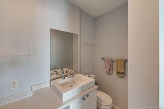 Photo 41: 2344 Ocean Ave in : Si Sidney South-East House for sale (Sidney)  : MLS®# 875742