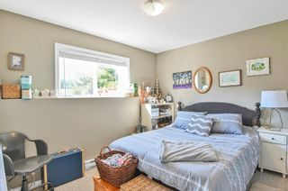 Photo 30: 2070 College Dr in : CR Willow Point House for sale (Campbell River)  : MLS®# 884865
