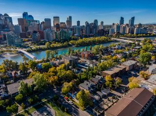 Photo 47: 902 1 Avenue NW in Calgary: Sunnyside Detached for sale : MLS®# A1149933