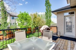 Photo 37: 214 CRANLEIGH View SE in Calgary: Cranston Detached for sale : MLS®# C4300706