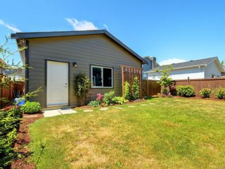 Photo 39: 3460 SPARROWHAWK Ave in : Co Royal Bay House for sale (Colwood)  : MLS®# 876586