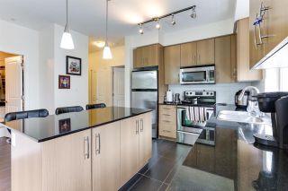 """Photo 12: 301 22290 NORTH Avenue in Maple Ridge: West Central Condo for sale in """"SOLO"""" : MLS®# R2585330"""