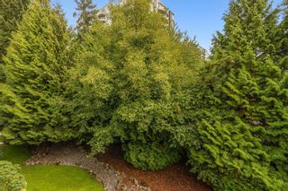 """Photo 19: 304 8450 JELLICOE Street in Vancouver: South Marine Condo for sale in """"Boardwalk"""" (Vancouver East)  : MLS®# R2615136"""