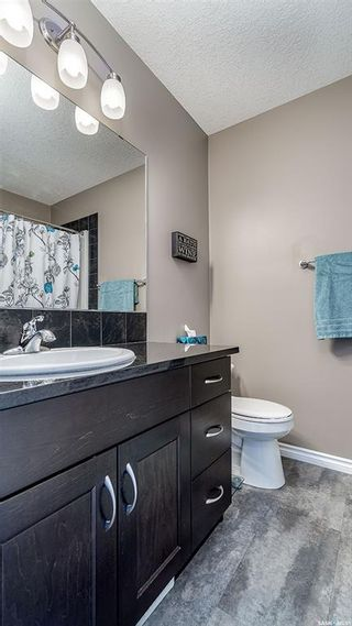 Photo 25: 406 940 Bradley Street in Moose Jaw: Westmount/Elsom Residential for sale : MLS®# SK842700