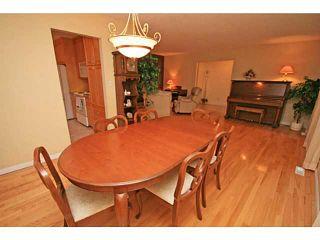 Photo 5: 108 LAKE MEAD Place SE in CALGARY: Lk Bonavista Estates Residential Detached Single Family for sale (Calgary)  : MLS®# C3586278